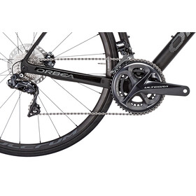ORBEA Avant M20i Team-D black/grey